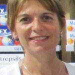 Sandrine Brunet