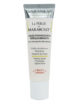 Acheter Garancia La Perle du Marabout  30ml à CUISERY