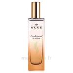 Prodigieux® Le Parfum50ml à CUISERY
