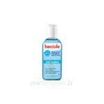 Acheter Baccide Gel mains désinfectant sans rinçage 75ml à CUISERY