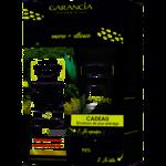 Acheter Garancia Mystérieux Repulpant Coffret à CUISERY