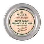 Super baume réparateur Rêve de miel®40ml à CUISERY