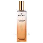 Prodigieux® Le Parfum100ml à CUISERY