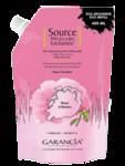 Garancia Source Enchantée Recharge Rose 400ml à CUISERY