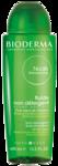 Acheter NODE Shampooing fluide usage fréquent Fl/400ml à CUISERY