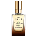Prodigieux® Absolu de Parfum30ml à CUISERY