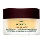 Baume Lèvres Ultra-Nourrissant Rêve de miel®15g à CUISERY