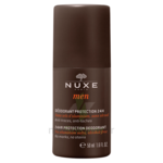 Déodorant Protection 24h Nuxe Men50ml à CUISERY