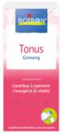 Boiron Tonus Ginseng Extraits De Plantes Fl/60ml à CUISERY