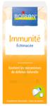 Boiron Immunité Echinacée Extraits De Plantes Fl/60ml à CUISERY