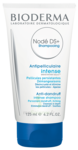 Node Ds+ Shampooing Crème Pellicules Sévères Démangeaisons T/125ml à CUISERY