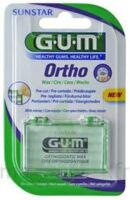Gum Ortho Cire à CUISERY