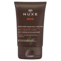 Baume Après-Rasage Multi-Fonctions Nuxe Men50ml à CUISERY