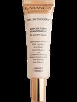 Garancia Hallucinogène® 30ml à CUISERY