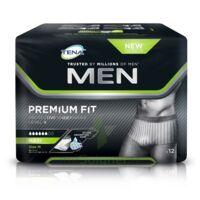Tena Men Premium Fit Protection Urinaire Niveau 4 M Sachet/12 à CUISERY