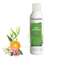 ARAROMAFORCE Spray assainissant bio Fl/150ml à CUISERY