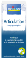 Boiron Articulations Harpagophyton Extraits De Plantes Fl/60ml à CUISERY
