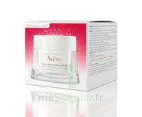 Avène - Soins Essentiels Visage - Crème Nutritive Revitalisante Riche, 50ml à CUISERY