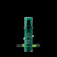 Nuxe Bio Soin Hydratant Teinté Multi-perfecteur - Teinte Claire 50ml à CUISERY