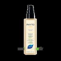 Phytojoba Gelée de soin hydratante Fl pompe/150ml