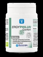 Ergyphilus Confort Gélules équilibre Intestinal Pot/60 à CUISERY