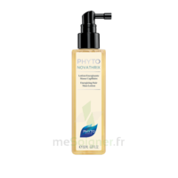 Phytonovathrix Lotion anti-chute Fl/150ml à CUISERY