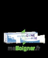 MYLEUGYNE 1 %, crème