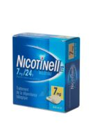 Nicotinell Tts 7 Mg/24 H, Dispositif Transdermique B/28 à CUISERY