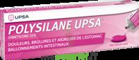 Polysilane Upsa Gel Oral En Tube T/170g à CUISERY