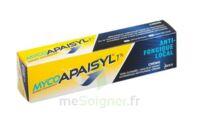MYCOAPAISYL 1 % Crème T/30g à CUISERY