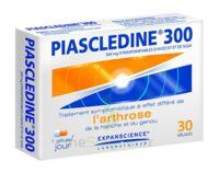 Piascledine 300 mg Gél Plq/30 à CUISERY