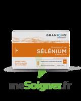 Granions De Selenium 0,96 Mg/2 Ml S Buv 30amp/2ml à CUISERY