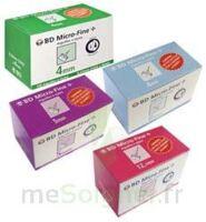 Bd Micro - Fine +, G29, 0,33 Mm X 12,7 Mm , Bt 100 à CUISERY