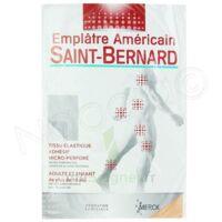 St-Bernard Emplâtre à CUISERY