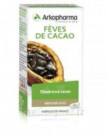 Arkogélules Cacao Gélules Fl/45 à CUISERY