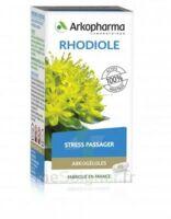 Arkogélules Rhodiole Gélules Fl/45 à CUISERY