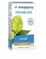 Arkogélules Houblon Gélules Fl/45 à CUISERY