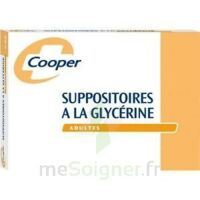 GLYCERINE COOPER, fl 1 l à CUISERY