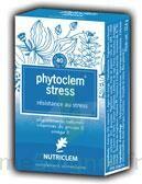 PHYTOCLEM STRESS, bt 40 à CUISERY
