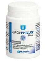 Ergyphilus Plus Gélules B/30 à CUISERY
