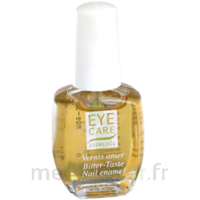 EYE CARE VERNIS AMER, fl 5 ml à CUISERY