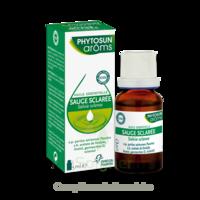 Phytosun Arôms Huiles essentielles Sauge sclarée 5 ml à CUISERY