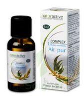 Naturactive Air Pur Complex Huiles Essentielles Bio 30ml à CUISERY