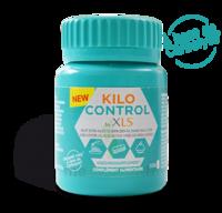 Kilo Control By Xls Médical B/30 à CUISERY
