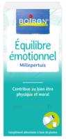 Boiron Equilibre Emotionnel Millepertuis Extraits de plantes Fl/60ml à CUISERY