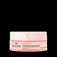 Gel-Masque Nettoyant Ultra-frais 150ml à CUISERY