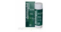 Dermophil Indien Stick Original Mains 30g à CUISERY