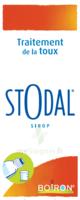 Boiron Stodal Sirop à CUISERY