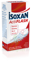 ISOXAN ACTIFLASH BOOSTER 28 COMPRIMES à CUISERY