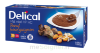 DELICAL NUTRA'MIX HP HC, 300 g x 4 à CUISERY